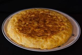 food-1290636_640