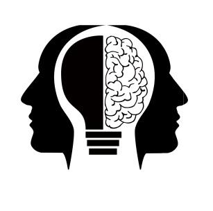 cranium-2099128_1280.jpg