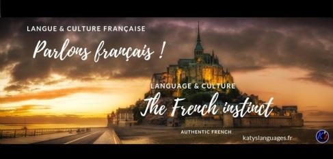The French instinct
