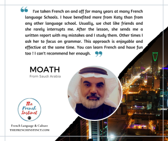 Moath